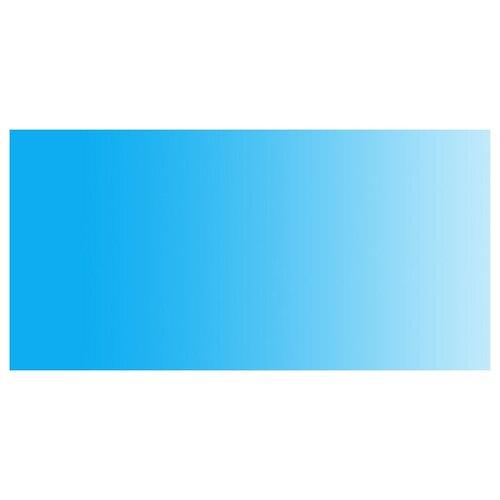 Molotow Заправка акриловая Molotow One4All, 30мл, Шоковый синий