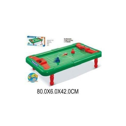 Настольная игра Аэрофутбол - 628-03A недорого