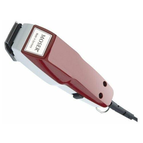 Машинка для стрижки волос Moser 1400-0050 недорого