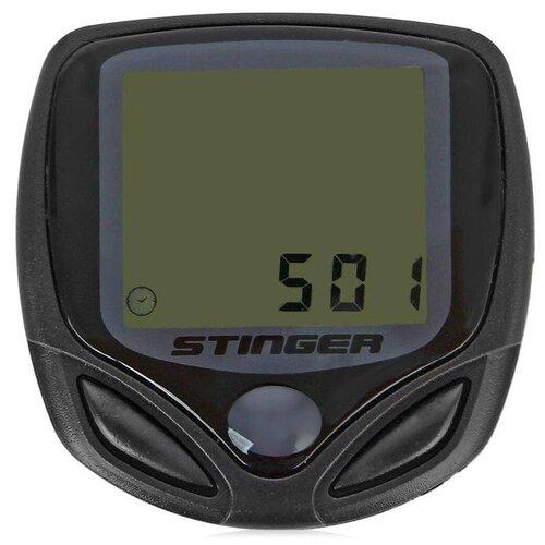 Спидометр Stinger (X53935)
