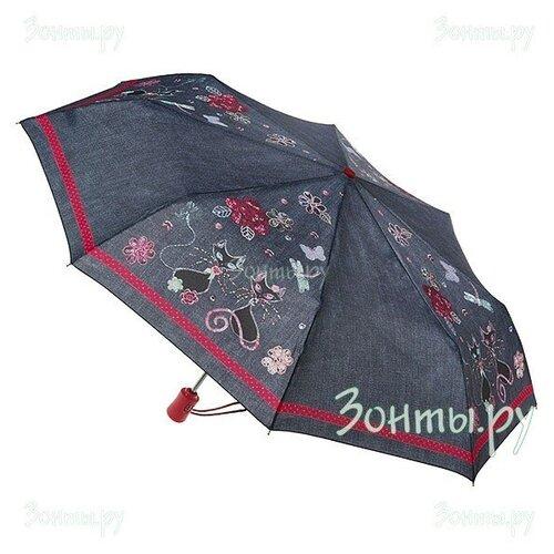 Зонт Fulton R346-1348