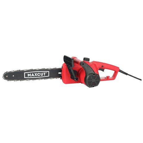 Пила цепная электрическая MAXCUT MCE 164
