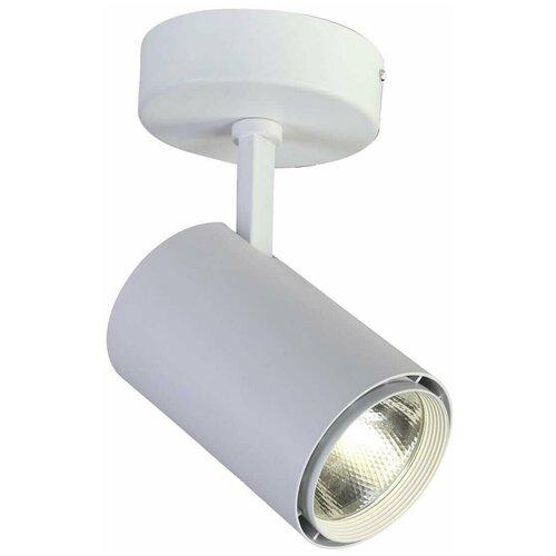Фото - Светодиодный спот Favourite Projector 1773-1U светодиодный спот favourite 1766 1u