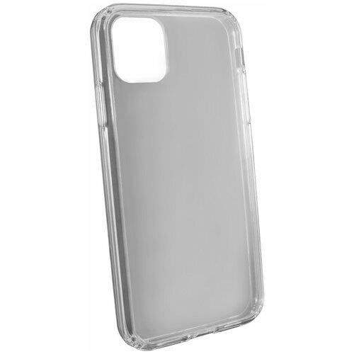 Защитный противоударный чехол для Apple iPhone X / XS / 11 PRO / на Айфон X / XS / 11 про Прозрачный
