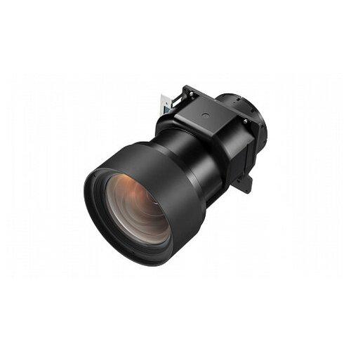 Фото - Объектив для проектора Sony VPLL-Z4111 крышка sony на объектив 72mm