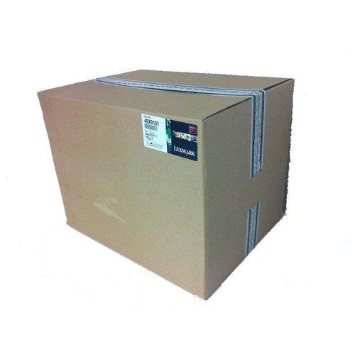 Узел термозакрепления (ремкомплект) 0040X5401
