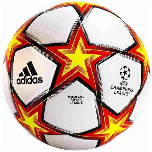 Футзальный мяч ADIDAS UCL Lge PS GT7788