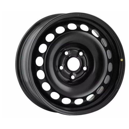 Фото - Колесные диски TREBL X40032 (Renault) 6x16/4*100 D60,1 ET36 колесные диски tech line 1606 6x16 4 100 d60 1 et37