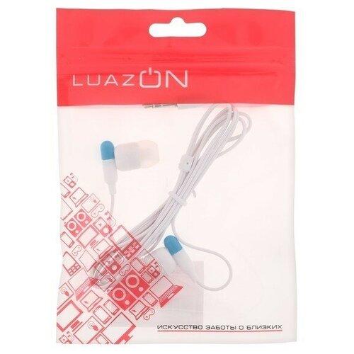 Наушники LuazON