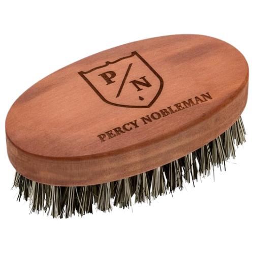 Щетка для бороды Percy Nobleman недорого