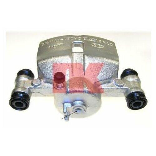 Тормозной суппорт Nk 213525 для Kia Picanto