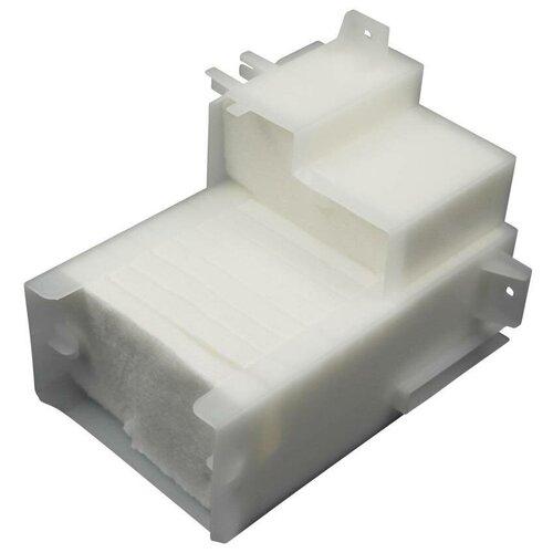 Абсорбер/поглотитель чернил/памперс Epson L800, L805, P50, R290, R295, T50, T59, R285, P50, оригинальный комплект (1469197)