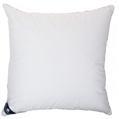 Подушка SilverCrown Амика 70/70, гипоаллергенная