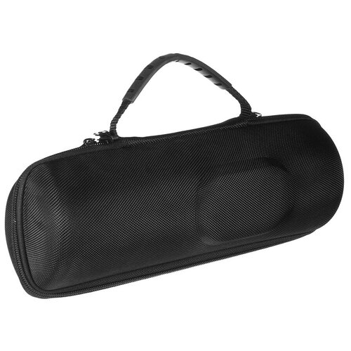 hard eva bluetooth speaker case for jbl charge 4 speakers bag storage cover box portable carry pouch travel accessories Чехол для акустики Eva Portable Travel Carrying Case Storage Bag for JBL Charge 4