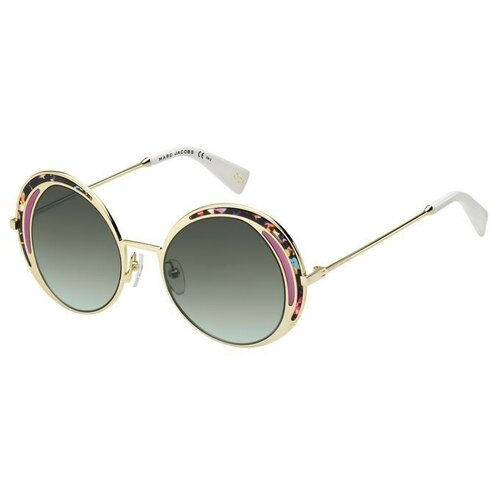 Солнцезащитные очки MARC JACOBS MARC 266/S солнцезащитные очки marc jacobs marc 266 s