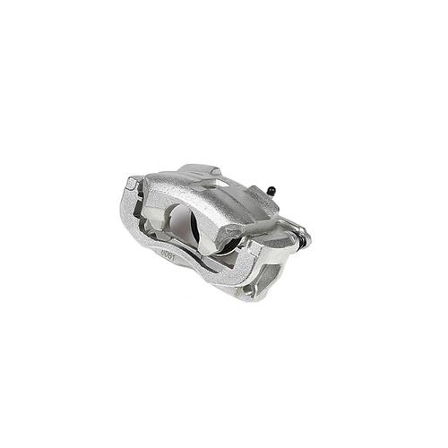 STELLOX 05-90572-SX (0590572_SX) суппорт тормозной передний левый Nissan (Ниссан) qashqai / x-trail II 1.6 / 2.0 / 1.5d / 1.6d / 2.0d 07>