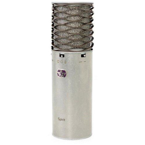 Микрофон Aston Microphones SPIRIT