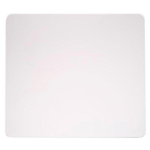 Планшет Decoriton из оргстекла, прозрачный, 60х80 см, 3 мм