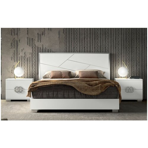 Комплект для спальни Dafne (Италия)