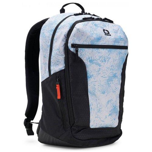 Городской рюкзак OGIO Aero 25, blue