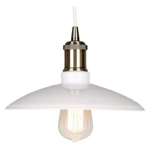 Фото - Подвесной светильник Omnilux Fabrizia OML-90816-01 подвесной светильник omnilux oml 90816 01