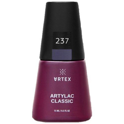 Купить Гель-лак для ногтей ARTEX Classic, 15 мл, 237
