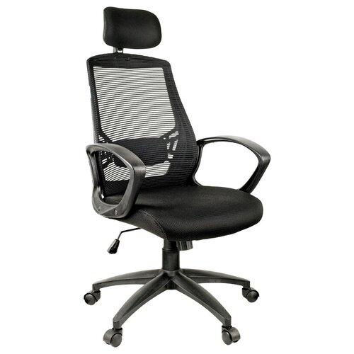 Кресло руководителя Helmi HL-E30