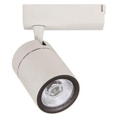 Люстры и потолочные светильники Horoz HRZ01000686