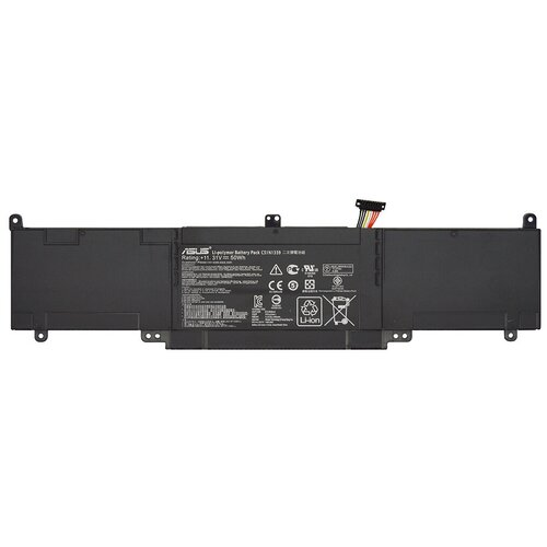 Аккумуляторная батарея для Asus ZenBook UX303L OV