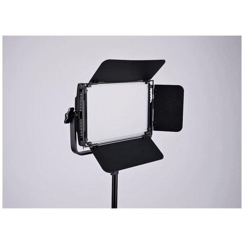 Фото - Светодиодная панель FST SFL-60B Pro панель для поддона ravak gigant pro flat xa83gp71010