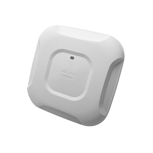 Точка доступа Cisco AIR-CAP3702I-R-K9