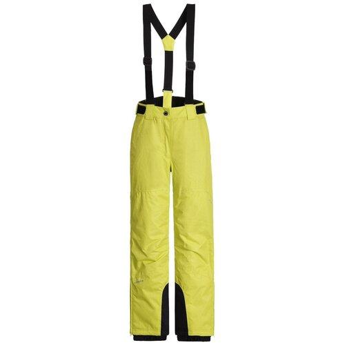Спортивные брюки ICEPEAK размер 116, aloe