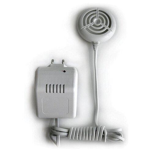Ультразвуковая стиральная машина Ультратон МС-2000М