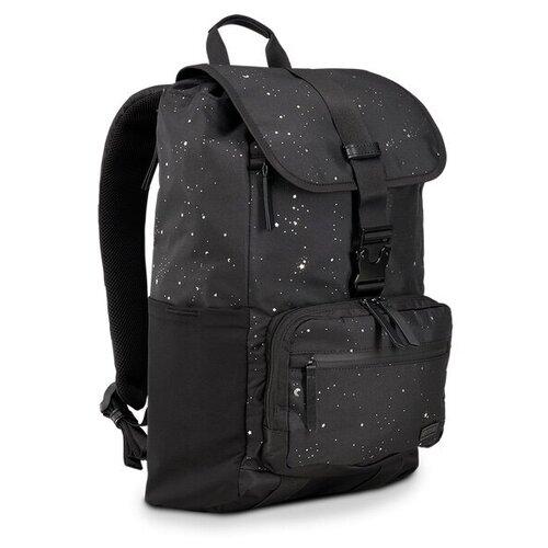 Женский рюкзак OGIO XIX 20 (черный (starla))