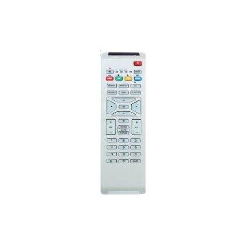 Фото - Пульт RC1683702/01 LCD TV CH для телевизора PHILIPS пульт put6101 60 philips 996596003606 996596002916 tv для телевизора philips