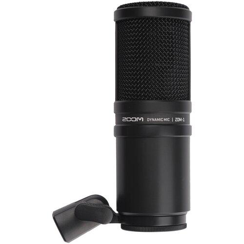 Микрофон ZOOM ZDM-1
