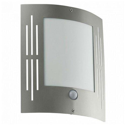 Накладной светильник Eglo промо City 88144 накладной светильник eglo промо salome 7902