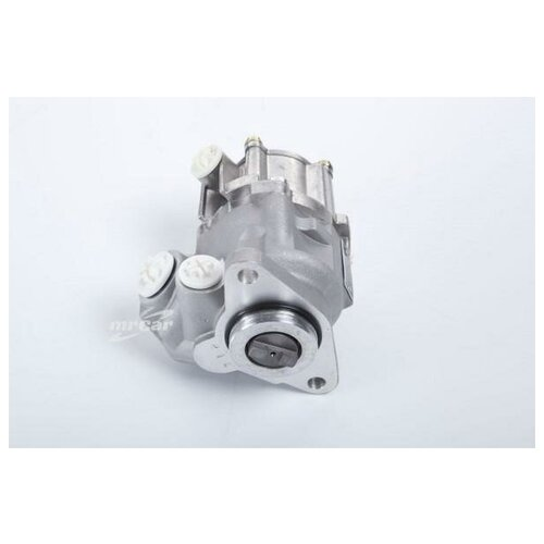 PE AUTOMOTIVE 01250400A Насос гидроусилителя руля