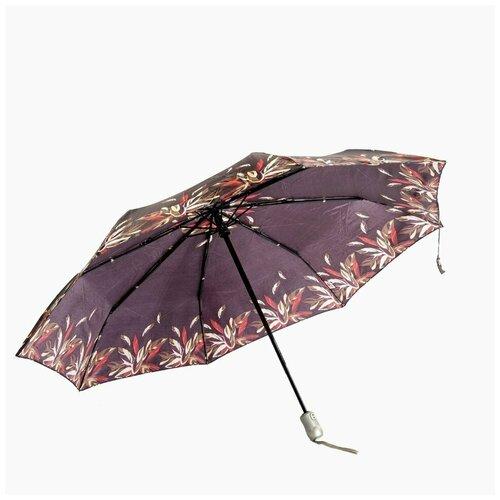 Зонт женский Doppler 74665 GFGIN