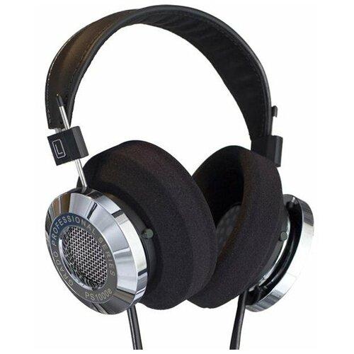 Hi-Fi наушники премиум класса Grado PS1000e