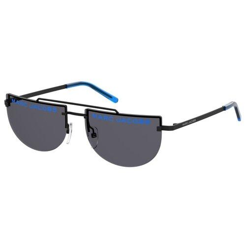 Солнцезащитные очки MARC JACOBS MARC 404/S солнцезащитные очки marc jacobs marc 266 s