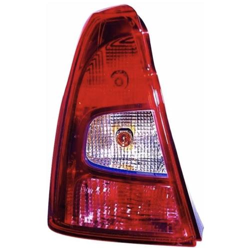 Задний фонарь Depo 551-1987L