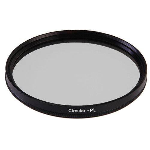 Фото - Светофильтр поляризационный круговой FUJIMI DHD Circular-PL 77mm светофильтр поляризационный круговой hakuba circular pl 67мм