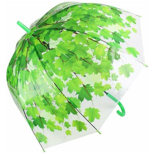 Зонтик детский трость Amico 79580