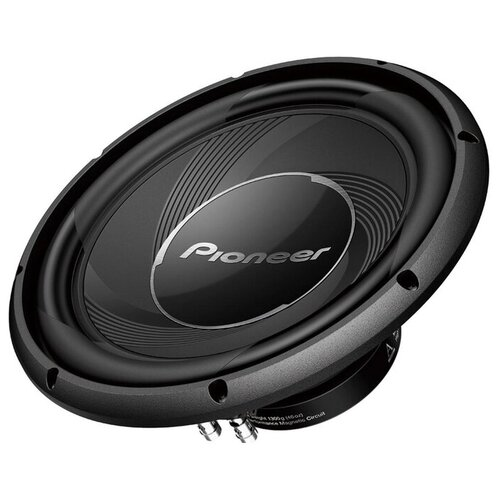 Автомобильная акустика Pioneer TS-A30S4