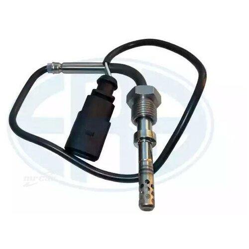 ERA 550992 Датчик, температура выхлопных газов VW TOUREG 3.0TDi