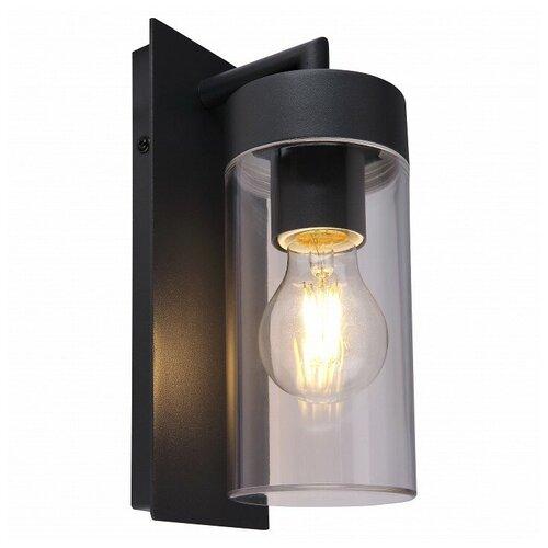 Люстры и потолочные светильники Globo 31804