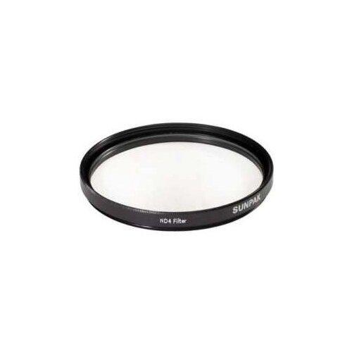 Фильтр SUNPAK UV 72mm