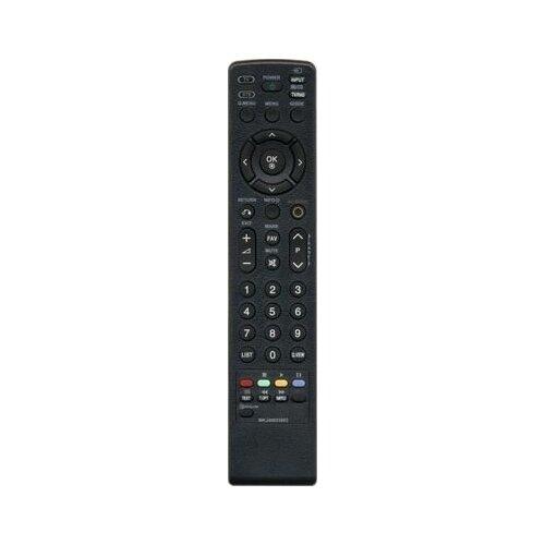 Фото - Пульт MKJ40653802 TV для телевизора LG пульт ду huayu для lg mkj40653802