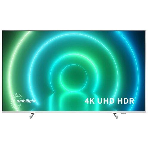 Телевизор Philips 43PUS7956/60 43